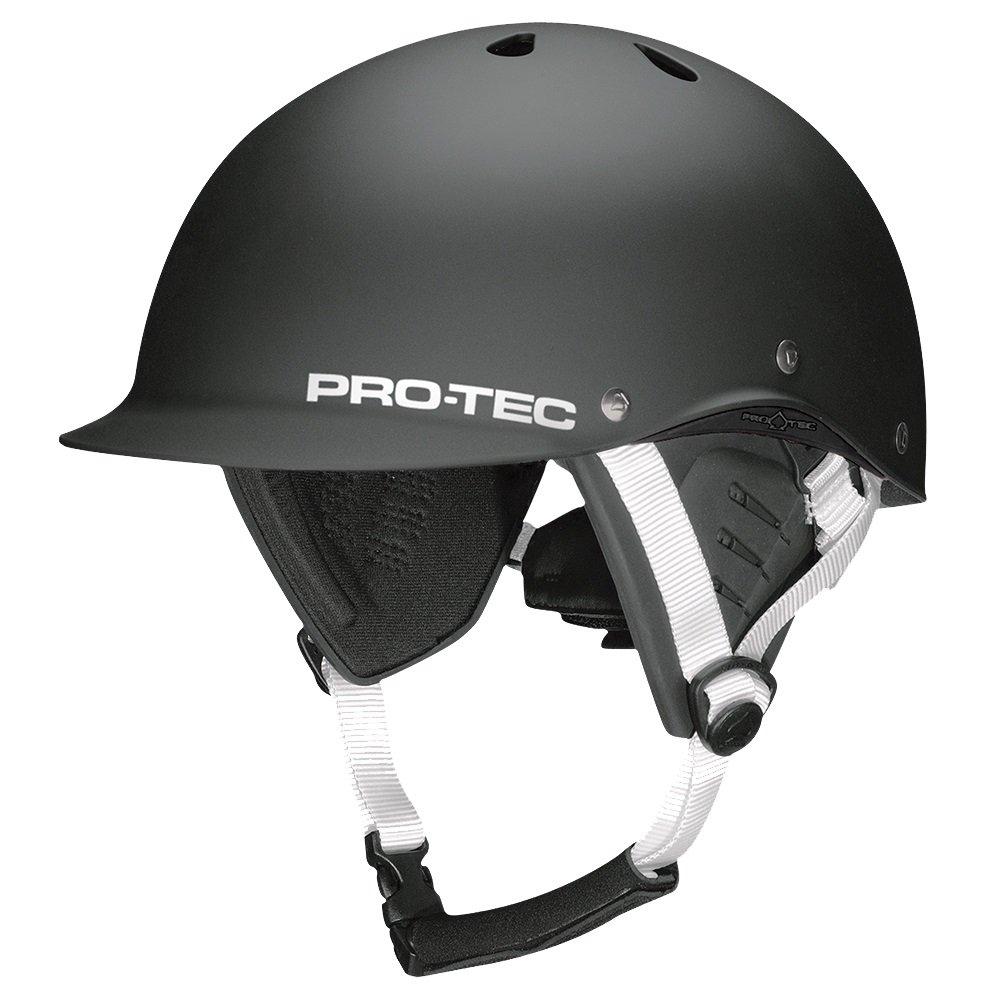 今季一番 Protec Two X-Small Face Protec Waterヘルメット Two B00K6OQGZI X-Small|ブラック ブラック X-Small, コウベシ:f23e3b02 --- a0267596.xsph.ru