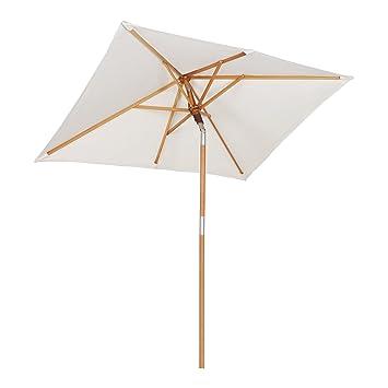 Comment choisir son Parasol de jardin ? Guide 2019 10