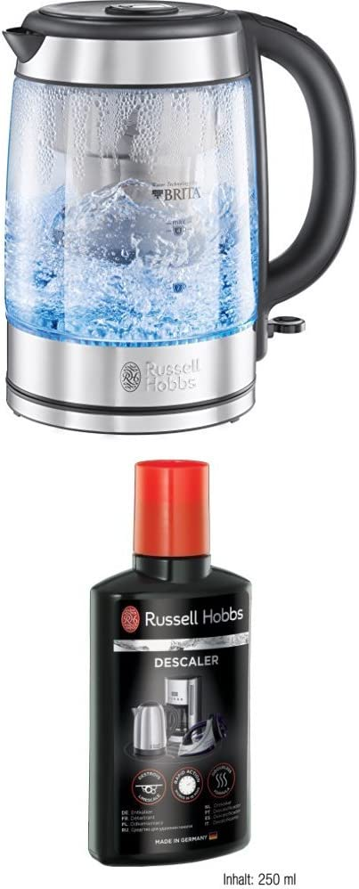 Russell Hobbs 20760 10 1.5L Purity