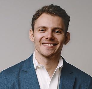 Michael Mogill