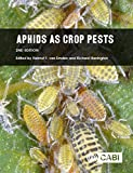 img - for Aphids as Crop Pests book / textbook / text book