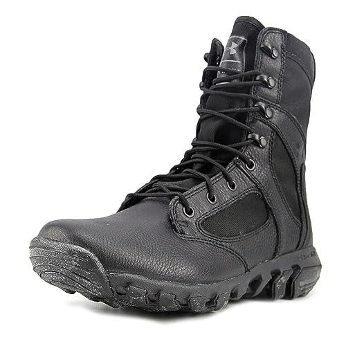 b998c9f34b6 Under Armour Men's UA Alegent Tactical Boots