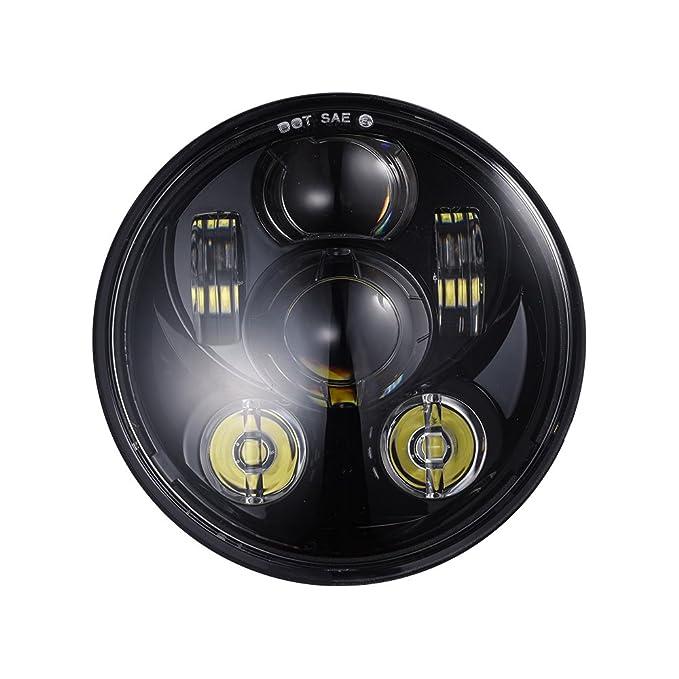 Air Filter Wrap K/&N KA-6589PL