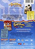 The Flintstones - Die Familie Feuerstein & Die Flintstones in Viva Rock Vegas