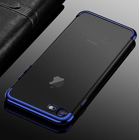 cafele iphone 8 case
