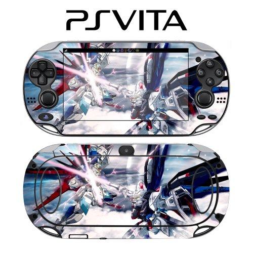 ps Vita Sony Games Sony Playstation ps Vita