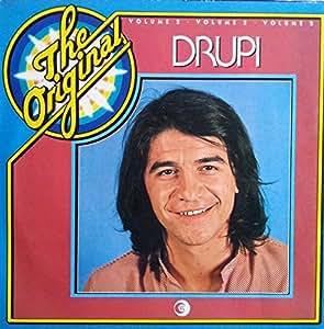 drupi - photo #31