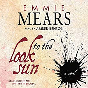 Look to the Sun Audiobook