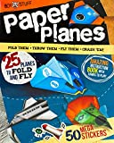 Boy Stuff: Paper Planes - Best Reviews Guide