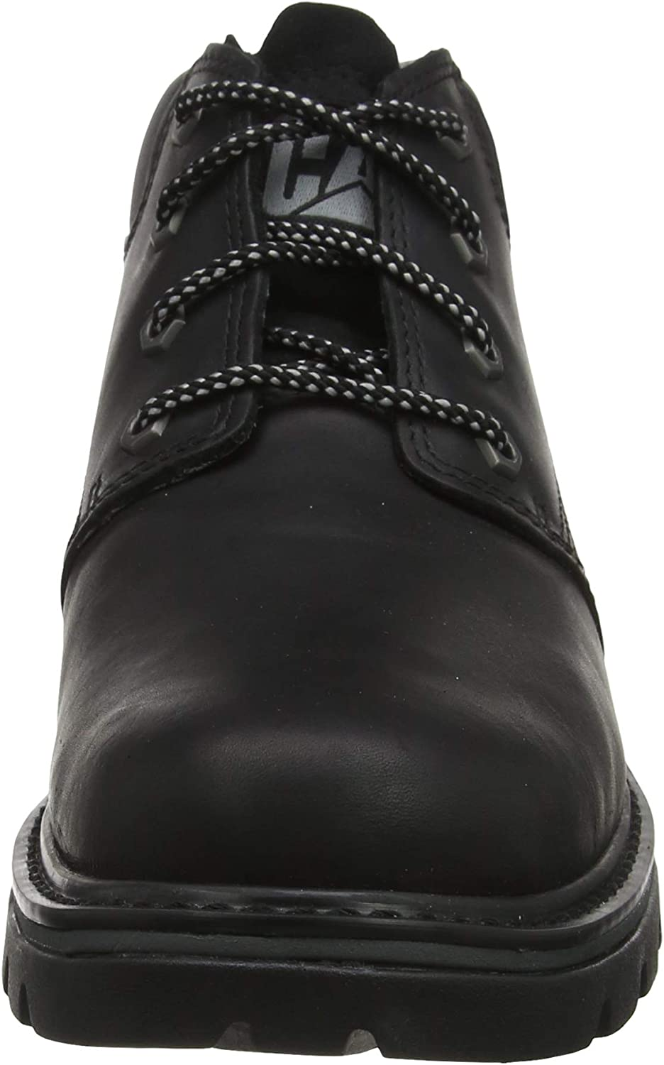 Cat Footwear Tribute Chukka Boots Homme