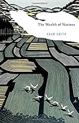The Wealth of Nations (Modern Library Classics)