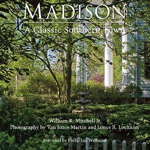 S Theatres Madison