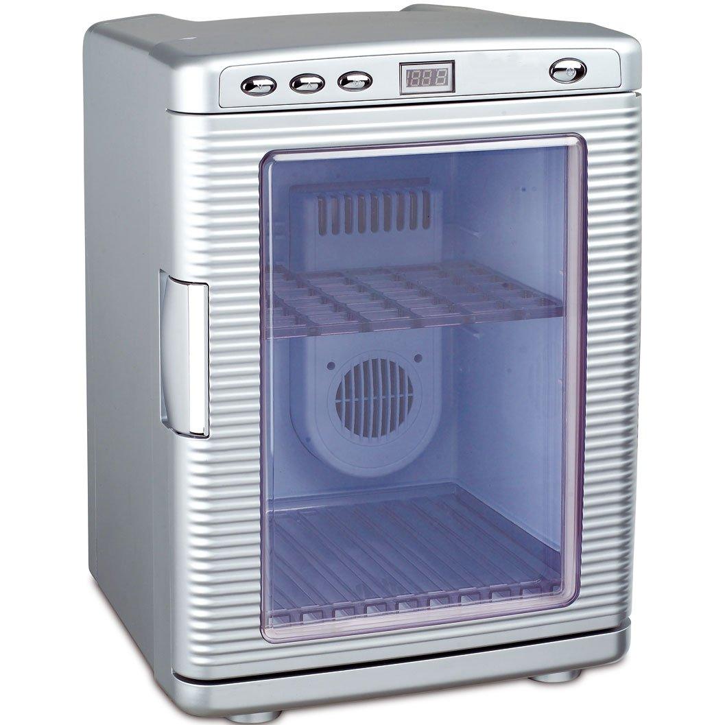Beste Camping Kühlschrank Gas Galerie - Die Designideen für ...