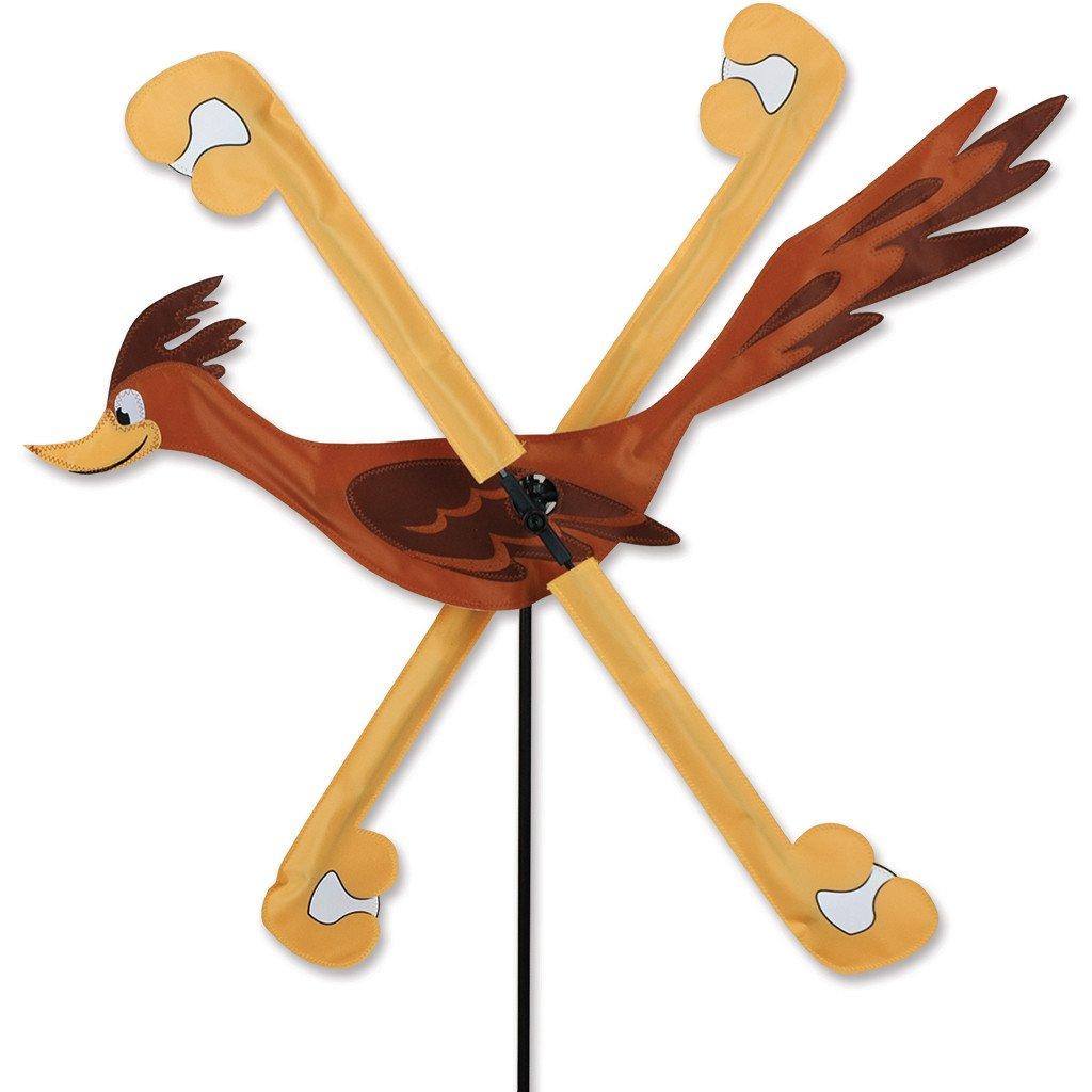Premier Kites Whirligig Spinner - Road Runner
