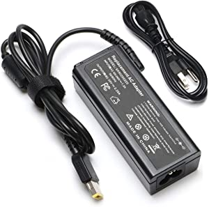 20V 2.25A 45W AC Adapter Laptop Charger for Lenovo ADLX45NCC2A ADLX45NLC2A ADLX45NLC3A ADLX45NCC3A ADLX45NDC3A,IdeaPad Flex 2 3 G40 G50 S21 S210,Yoga 2 11 11S