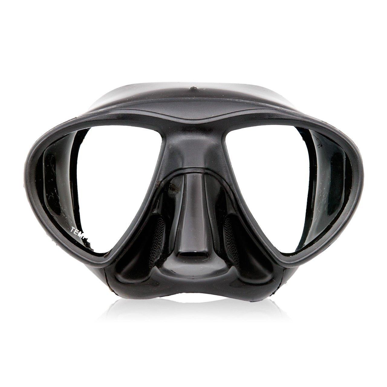 JBL The Zero Mask M-130