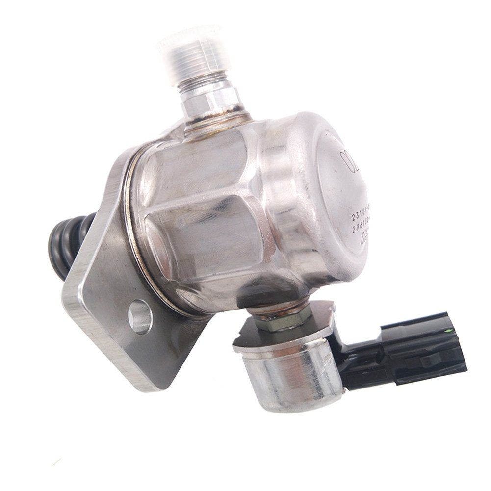 JESBEN Engine Fuel Pump Fit For Highlander Tacoma Sienna GS350 GS450h 3.5L-V6 2016-2018 RC300 IS300 IS350 3.5L 2017-2019 23101-0P020