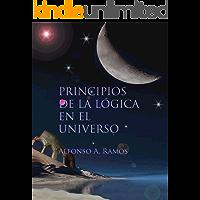 Principios de la lógica en el universo