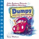 Dumpy and the Big Storm, Emma Walton Hamilton, 0786807423