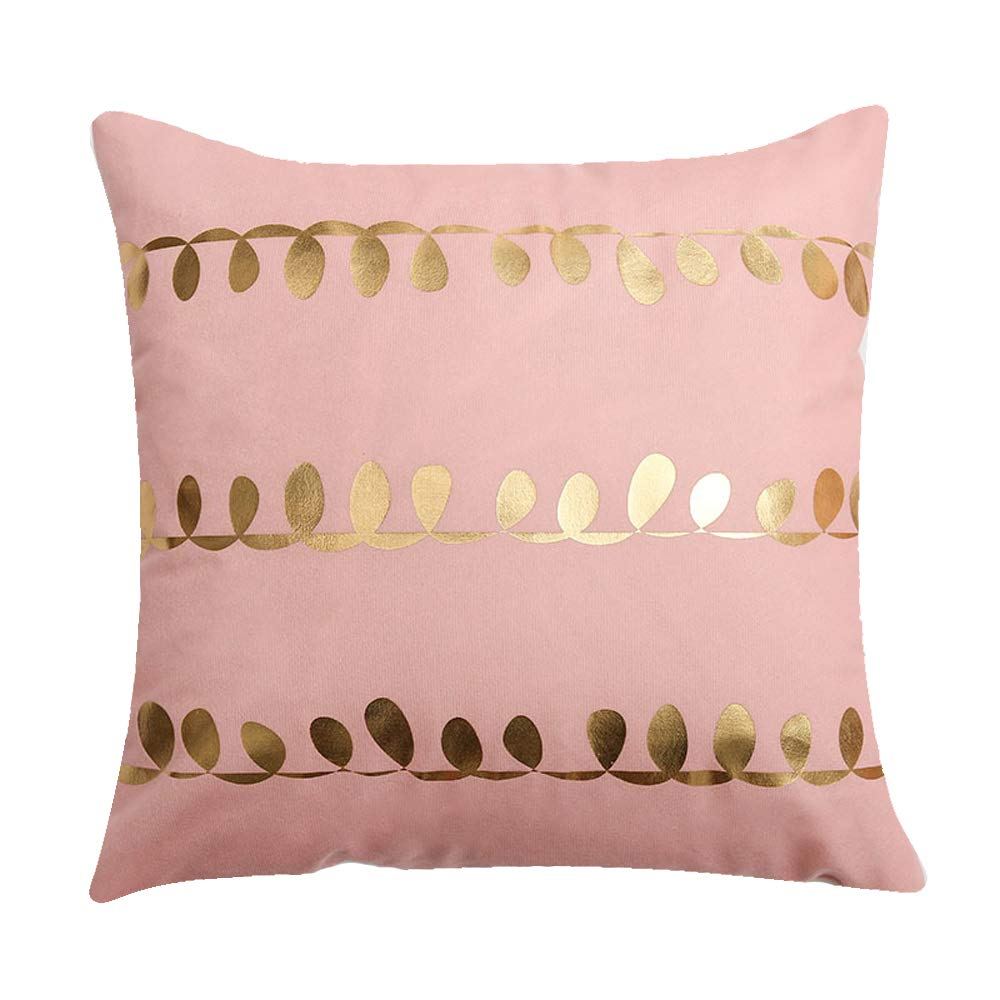 Kess InHouse Oriana Cordero French Outing Black Pink Queen Cotton Duvet Cover 88-Inch