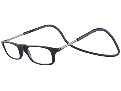 b7c34c777969 ID Magnetic Neoflex Reading Eyeglasses Suitable For Near Vision (+ ...