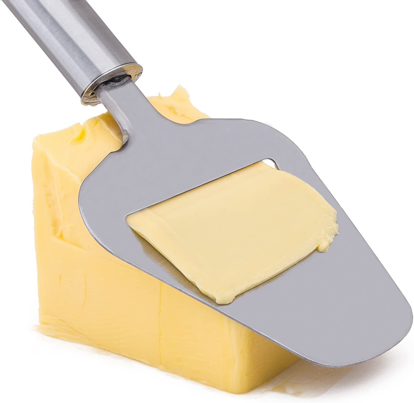 Best Cheese Slicers For Home (2021): Top 10 Review 10