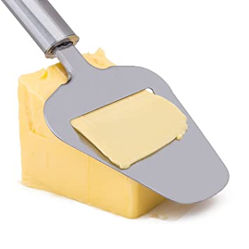image of cheese slicer