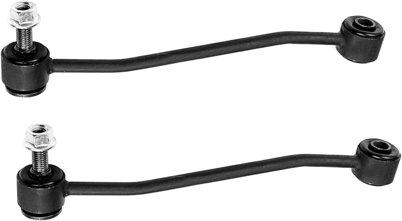 Rear Suspension Sway Bar Links for Ford Ranger Mazda B2300 B3000 B4000 2 Pair