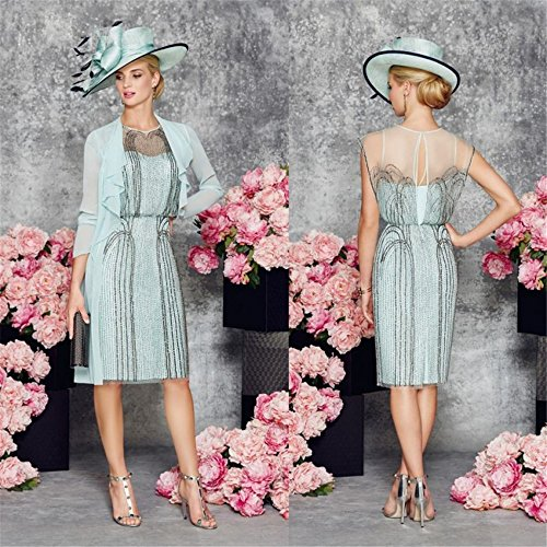 Mujer De Traje Para Vestir Dressvip 7AIqww5