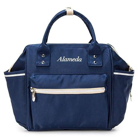bolsa de pañales bolsa de pañales para bebés mochila de ...