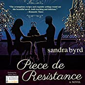 Piece de Resistance: French Twist, Book 3 | Sandra Byrd