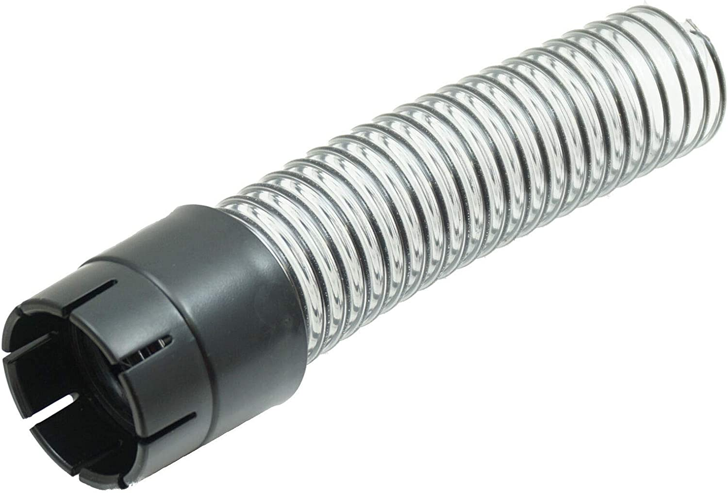 Bissell Hose Assembly  1604758
