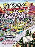 Texas Landmark Cafes
