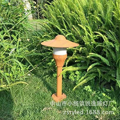 LED Wall Lights Wall Sconce Light Fixture Up Down Decorative Wall Lighting Faux Marble lamp Outdoor led Cell Classic Landscape Wall lamp Solar lamp Faux Marble lamp Cover