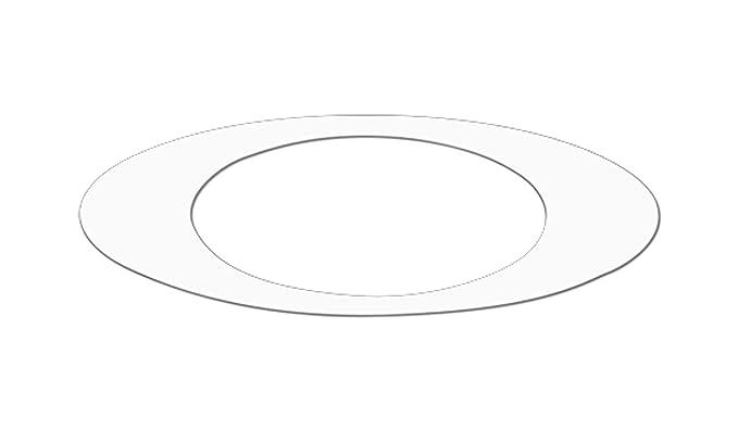 ba304b3558a Amazon.com   Oakley Sliver XL Sunglasses Matte Grey Ink with Sapphire  Iridium Polarized Lens + Sticker   Sports   Outdoors