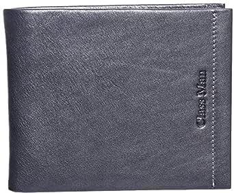 Class Man Men's Wallet