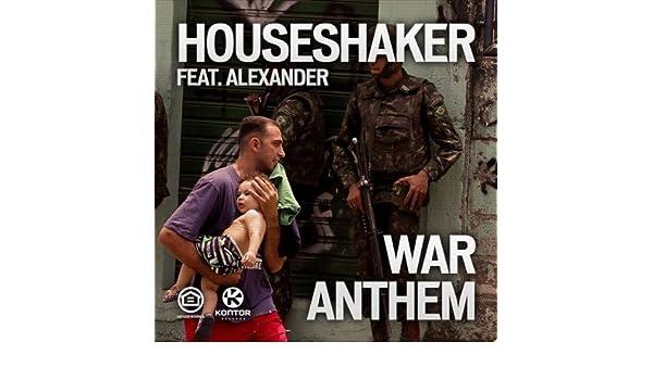 anthem 2011 movie download