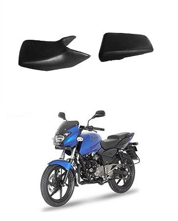 Speedwav Bike Seat Cover For Bajaj Pulsar 150 Type 3