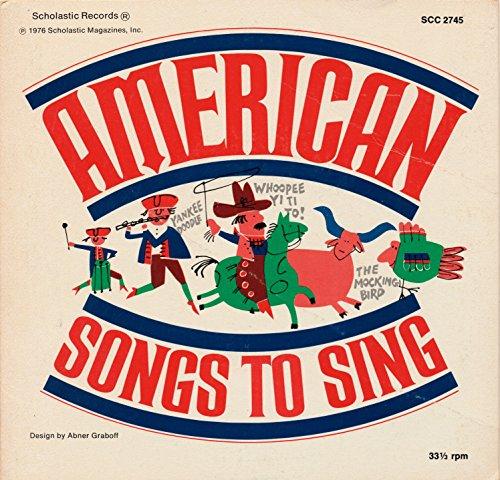 american-songs-to-sing-7-vinyl-33-rpm-10-songs-for-kids