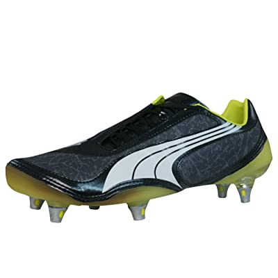 Puma v1.08 Tricks SG Mens Soccer Boots Cleats