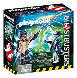 by PLAYMOBIL®(2)Buy new: $12.7314 used & newfrom$6.82