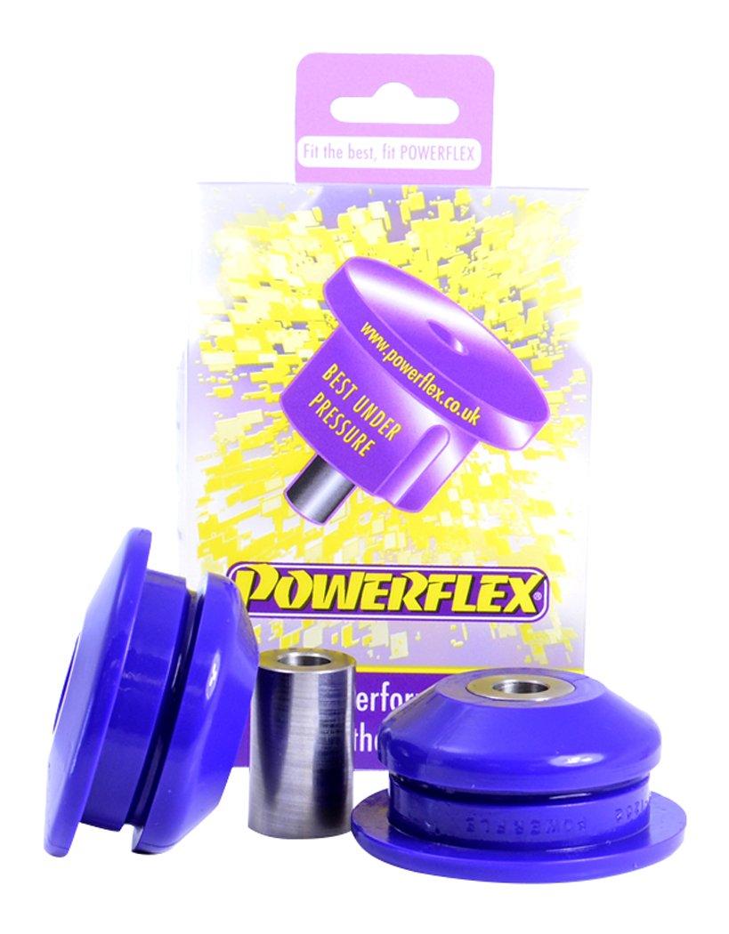 Powerflex PFF85-1202 Boccola Posteriore Braccio Anteriore Nuova Produzione EPTG LTD.