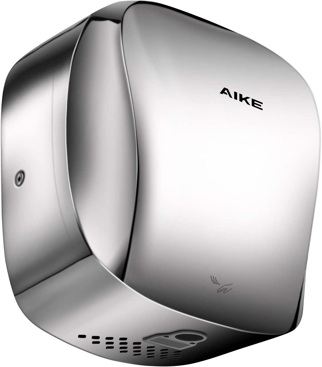 AIKE AK2903 Heavy Duty Commercial Hand Dryer