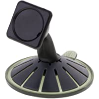 Ventosa Soporte Montaje de Coche GPS para TomTom