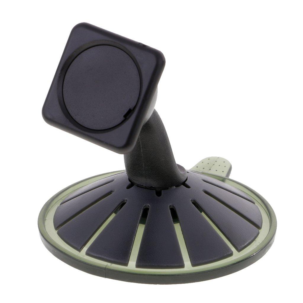 MonkeyJack Suction Cup Car Mount GPS Holder For TomTom GO 520 530 620 630 720 730 920 930