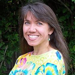 Amy Nappa