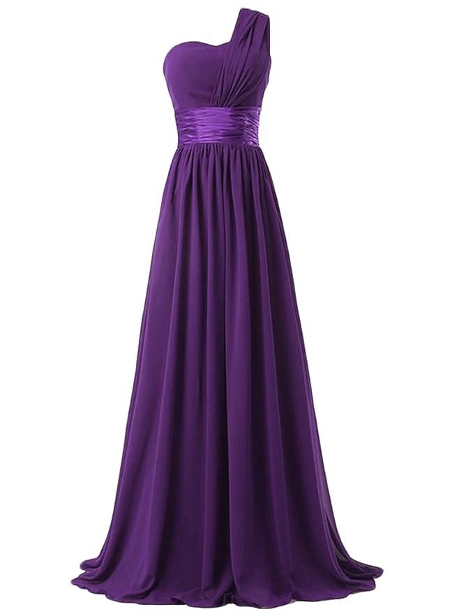 Encantador Vestidos De Dama En Línea Australia Vuelos Composición ...