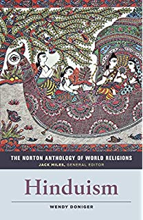 The Hindus: An Alternative History: Wendy Doniger: 9780143116691