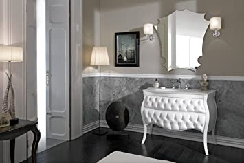 dafnedesign. com - Meuble de salle de bain classique ...