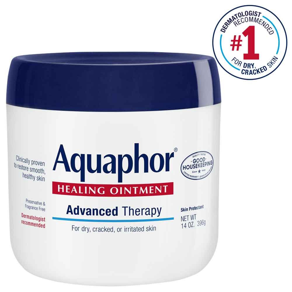 Healing Ointment by aquaphor #6